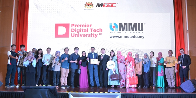 Malaysia Digital Tech Awards (6)