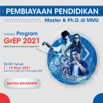 mara-grep-2021