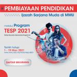 mata-tesp-2021