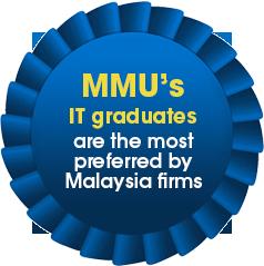 MMU-IT-Grad