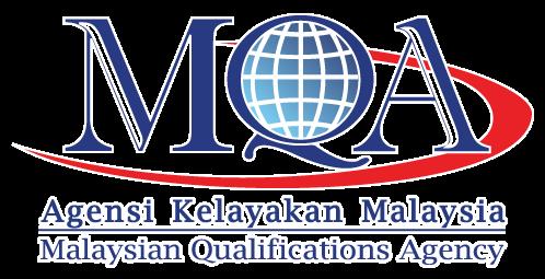 mqa-logo