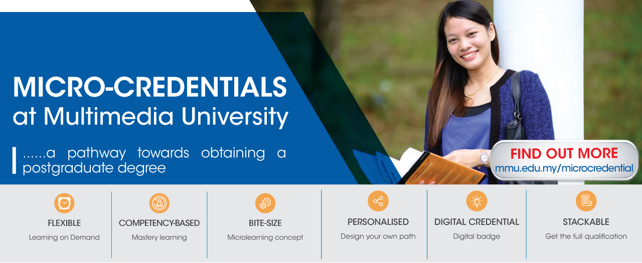 microcredential-banner