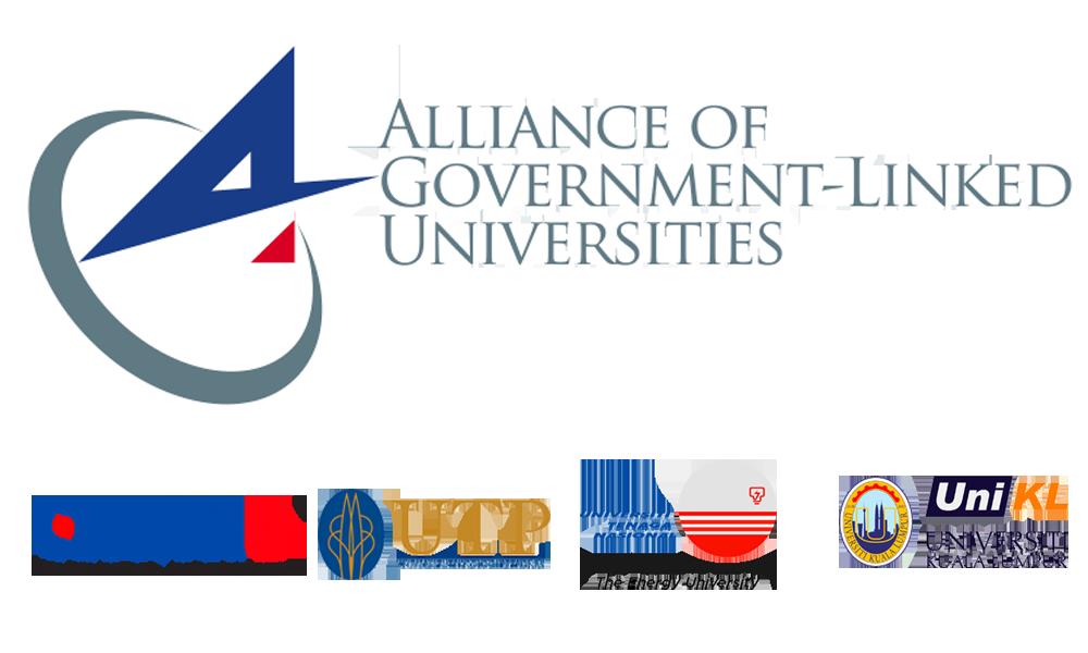 glu-all-logos