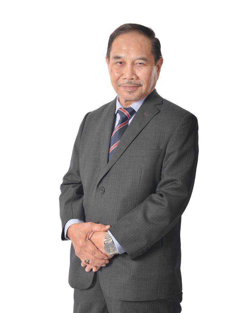 Datuk Syed Othman